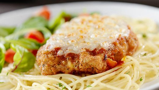 crossroads-cafe-chicken-parmesan