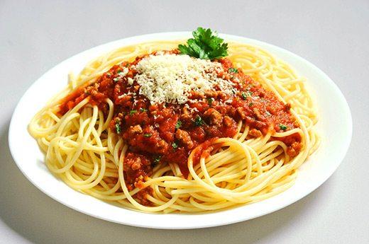 crossroads-cafe-spaghetti