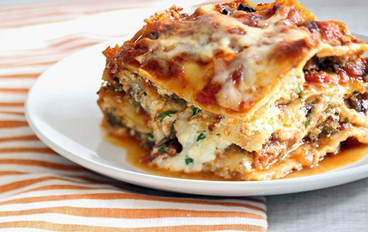 crossroads-cafe-lasagna