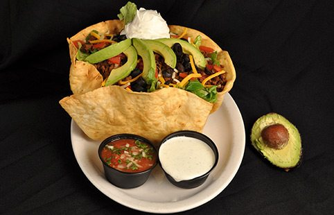 crossroads-cafe-tacosalad