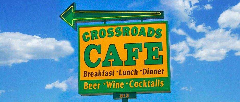 crossroads-cafe-parker-arizona